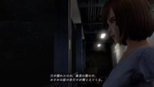 NightCry (Vita) Screenshot 1