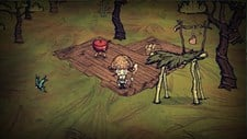 Don't Starve: Console Edition Screenshot 4