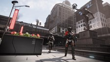 Homefront: The Revolution Screenshot 7