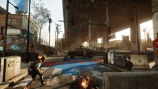 Homefront: The Revolution Screenshot 2
