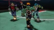 Teenage Mutant Ninja Turtles: Mutants in Manhattan Screenshot 8