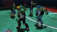 Teenage Mutant Ninja Turtles: Mutants in Manhattan Screenshot 7