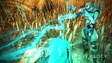 Livelock Screenshot 5