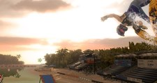 Aqua Moto Racing Utopia Screenshot 8
