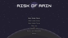 Risk of Rain Screenshot 8