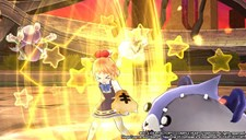 MegaTagmension Blanc + Neptune VS Zombies (Vita) Screenshot 7