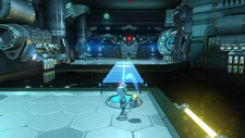 Ratchet & Clank Screenshot 6