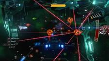Ratchet & Clank Screenshot 5