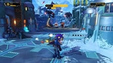 Ratchet & Clank Screenshot 5