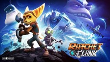 Ratchet & Clank Screenshot 3
