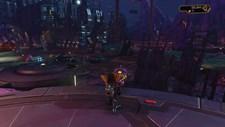 Ratchet & Clank Screenshot 1