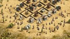 Battle Ages Screenshot 8