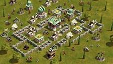 Battle Ages Screenshot 7