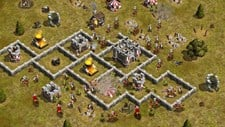 Battle Ages Screenshot 4
