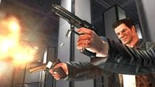 Max Payne Screenshot 6