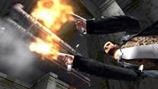 Max Payne Screenshot 4