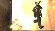 Max Payne Screenshot 1