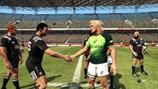 Rugby Challenge 3 Screenshot 8