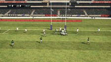Rugby Challenge 3 Screenshot 7