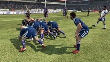 Rugby Challenge 3 Screenshot 3