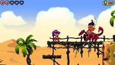 Shantae and the Pirate's Curse Screenshot 7
