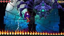 Shantae and the Pirate's Curse Screenshot 5