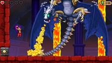 Shantae and the Pirate's Curse Screenshot 3