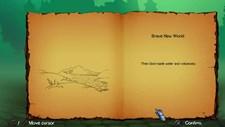 Doodle Kingdom (EU) Screenshot 8