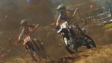 MXGP2 The Official Motocross Videogame Screenshot 8