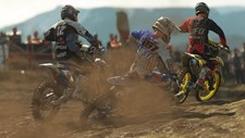 MXGP2 The Official Motocross Videogame Screenshot 8