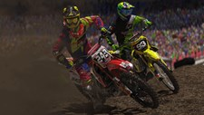 MXGP2 The Official Motocross Videogame Screenshot 7