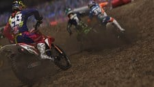 MXGP2 The Official Motocross Videogame Screenshot 6