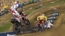 MXGP2 The Official Motocross Videogame Screenshot 5