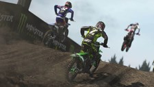 MXGP2 The Official Motocross Videogame Screenshot 3