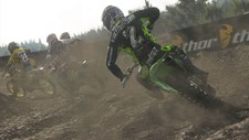 MXGP2 The Official Motocross Videogame Screenshot 2