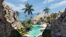 Dead Island Screenshot 8