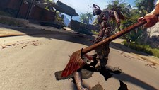 Dead Island Screenshot 8