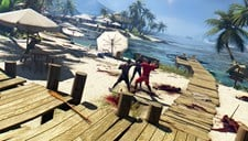 Dead Island Screenshot 6