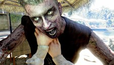 Dead Island Screenshot 4