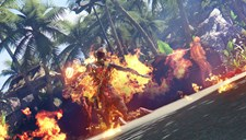 Dead Island Screenshot 3