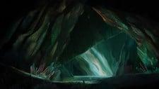 OXENFREE Screenshot 3