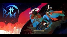 Pyre Screenshot 2