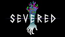 Severed (Vita) Screenshot 5