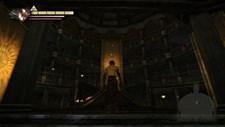 Anima: Gate of Memories Screenshot 8