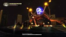 Anima: Gate of Memories Screenshot 6