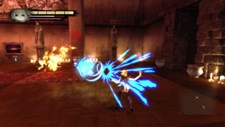 Anima: Gate of Memories Screenshot 4