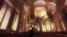 Anima: Gate of Memories Screenshot 3