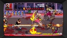 Dead Island Retro Revenge! Screenshot 8