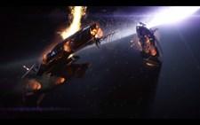 Mass Effect 2 Screenshot 3