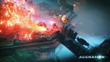 Alienation Screenshot 8